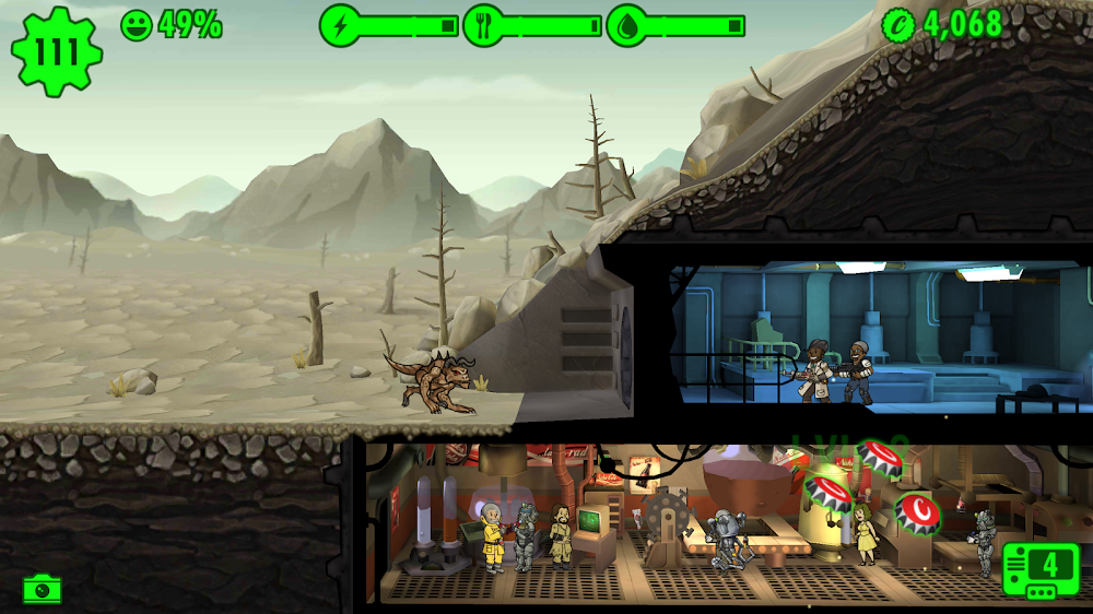 fallout-shelter-mod-unlimited-money-1-1