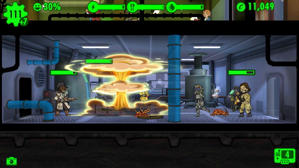fallout-shelter-mod-unlimited-money-1