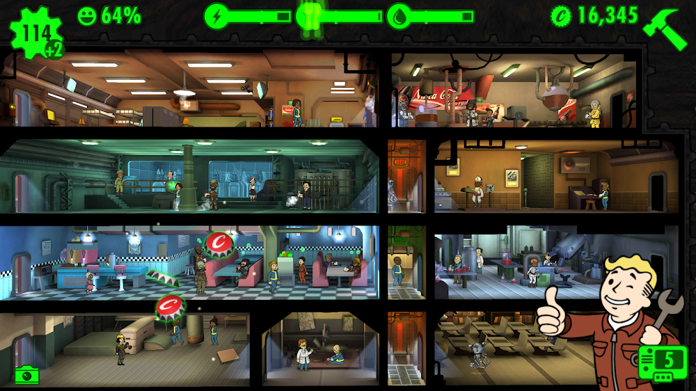 fallout-shelter-mod-unlimited-money