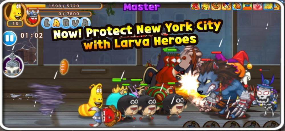 larva-heroes-lavengers-mod-candycoins-1-1-1