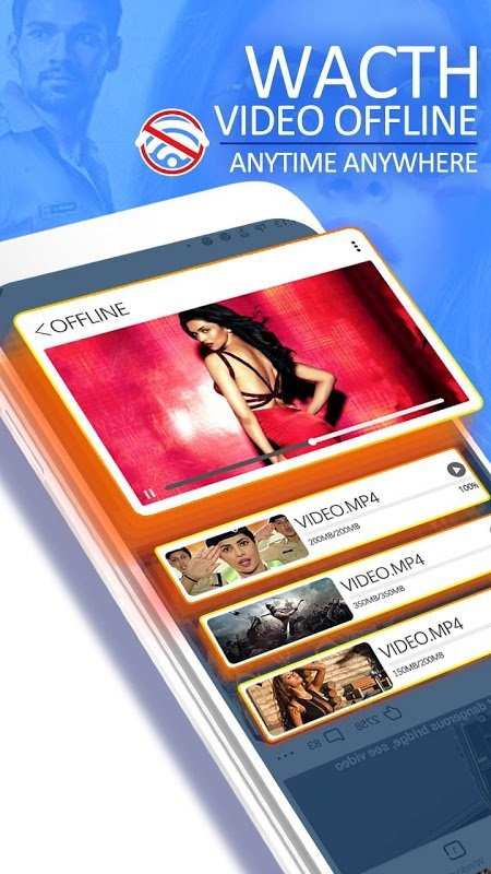 UC Browser (MOD, Many Features)