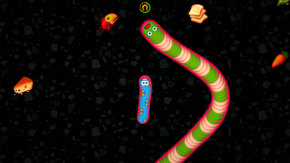 worms-zone-io-voracious-snake-mod-unlimited-coins-1-1-1-1